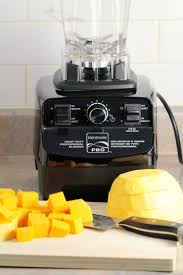 kenmore juicer. it is powered by a 1.95 hp engine and 6 japanese-made blades that allow you to blend, chop, churn, cream grind. not mention can easily handle kenmore juicer