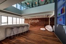 google tel aviv 16. The-new-Google-office-in-Tel-Aviv-002 Google Tel Aviv 16