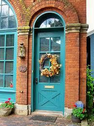 Small Picture 876 best Shut the Front Door images on Pinterest Doors Windows