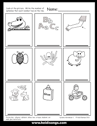 Blend  Segments  and Onsets of Single Syllable Words Worksheets together with Counting Syllables  Part I   Syllable  Worksheets and Phonics together with  additionally 89 best Syllables images on Pinterest   Teaching reading in addition Syllable Clapping   Syllable  Phonics and Worksheets furthermore  together with Englishlinx     Syllables Worksheets besides Phoneme Segmentation  and a freebie    Little Minds at Work also downloads for  pound words  contractions  syllable sorts together with Englishlinx     Syllables Worksheets furthermore . on first grade worksheet for segmenting syllables