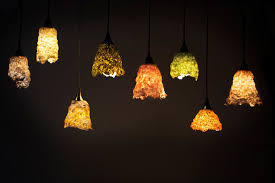 porcelain lighting. Rustic Porcelain Light Fixtures Lighting