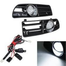gram lights 57 dr 18x8 5 45 5x112, gti mk6 gti pinterest cars 1992 Vw Gti Rear Wiring Harness [free shipping] buy best pair 16 led driving fog light front 2007 VW GTI