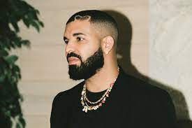 Review: Drake's Certified Lover Boy ...
