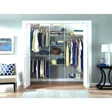 wire shelving for closets walk in closet medium size of storage organizer systems design wire shelving