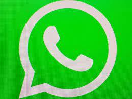 WhatsApp von Facebook: Das ist der erfolgreichste Messenger weltweit