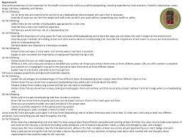 cooking merit badge worksheet answers cooking merit badge worksheet answers cooking merit badge worksheet