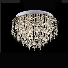 crystal chandelier lighting small crystal chandelier lighting font crystals font chandelier font lighting remodel