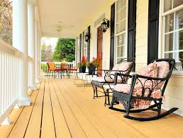 front porch furniture ideas. Image Of: Front Porch Furniture Decorating Ideas