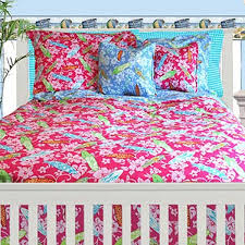Swayam india has designed comfortable cotton bed sheets for kids which are all digitally printed wholly with attractive graphics. Surfer Girl Sheet Set Solid Color Blanket Warehouse