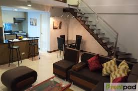 2 bedroom loft. Fully Furnished 1 Bedroom Loft Type Condo At Eastwood Le Grand 2 #eafc6e3027 -