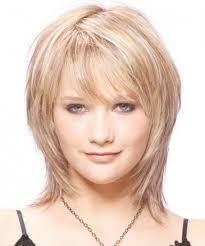 short hairstyles thin fine hair round faces easy cal with short haircuts round face thin hair