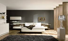 Modern Contemporary Bedroom Design Modern Beds For Contemporary Bedroom Home Furniture