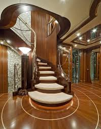 Best Interior Designer In The World Mesmerizing Interior Design