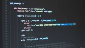 Basic Coding Language The Best Ways To Teach Yourself To Code