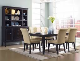 contemporary dining room furniture. Modern Contemporary Dining Room Furniture Ideas N