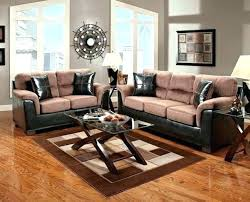 grey and brown living room brown and white living room white grey brown living room famous
