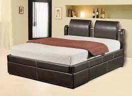 Platform Bed Bedroom Set Homelegance Storey 2 Piece Platform Bedroom Set Flap Stores