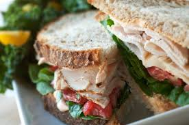 there are more than 15 diffe turkey lunch meat options to choose from image rick grant istock getty images boar s head