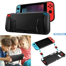 nintend switch case guard protective