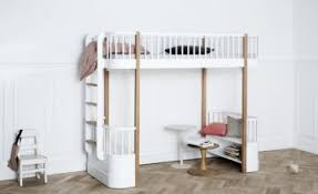 furniture websites design oliver furniture. Wood Loft Bed Furniture Websites Design Oliver
