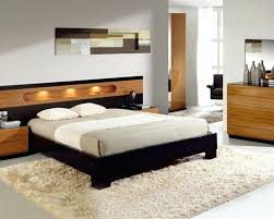 rug under bed placement. Bedroom Rug Placement Image Of Decorations Under Bed Area Pictures E