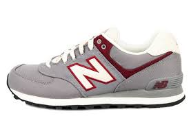 new balance hommes. mini new balance 574 rugby classique hommes chaussures 8u3n7