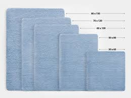 all posts tagged wamsutta bath rug sizes