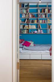 45 best Blaue Wandfarben (Kreidefarben für Wände und Möbel) images ...