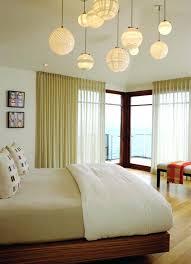 master bedroom lighting design bedroom lighting tips and ideas master bedroom ceiling lighting ideas