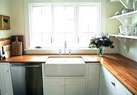 installing farmhouse sink in existing cabinets how to install a farmhouse sink in existing cabinets how to install farmhouse sink best farmhouse install