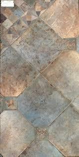 Decorative Ceramic Tiles Kitchen Decoration Tile Floor Samples Ceramic Tile Floor Inlay Sample