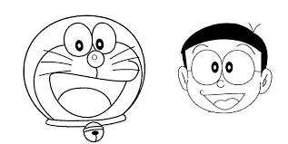 Nobi Nobita   Wikia Doraemon tiếng Việt