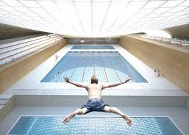 indoor school swimming pool. Modren Pool With Indoor School Swimming Pool