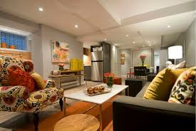 decorating tips for apartments. Basement Apartment Decorating Tips For Apartments