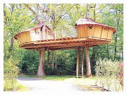 tree house ideas plans. Modren Tree Plans Tree House Designs And Awesome Diy Treehouse Ideas  Plan Hexagon Intended I