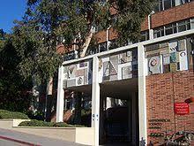 220px UCLA Mathematical Sciences Building