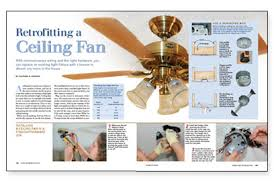 ceiling fan outlet box. sign up for eletters today and get the latest how-to from fine homebuilding, plus special offers. a ceiling fan outlet box