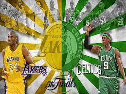 nba | nba finals 2010 celtics vs lakers photo | Lakers vs celtics, Nba  finals, Lakers
