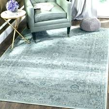 5 by 7 area rugs x rug 5x7 canada 8 r