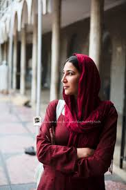 sacred spaces a photo essay on mosques acirc salam stock inspire a female presence this i w s a mosque in lahore though women have always been attendees and participants of mosques