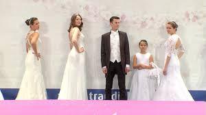 Trau Dich Airport Hamburg Und Die Gala Wedding Show Im Schuppen 52