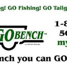 GO  Bench Go Collection By Vitamin Design Design GG DesignartGo Bench