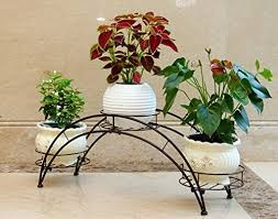 28 best tall indoors planters images on indoor plant stands for multiple plants