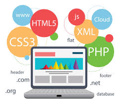 Difference Between Web Design And Web Application Best Website Design And Development Services Company Dubai Uae