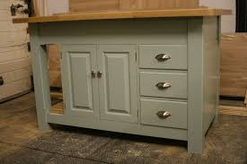 Kitchen Furniture Uk Bespoke Kitchen Islands Free Standing Kitchens Handmade