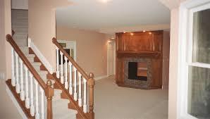 basement remodeling cincinnati. Finished-basement-image-7 Basement Remodeling Cincinnati