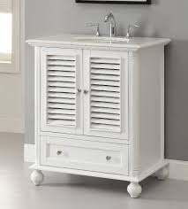 30 Bathroom Cabinet This Bathroom Vanity Cabinet Also Provides The Beauty And Charm Of