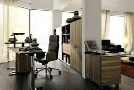 cool office ideas decorating. Elegant Home Office Ideas For Small Space And Cool Spaces Furniture  Decorating In . Appealing