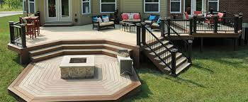 Deck Design Tool Deck Designer Tool In 2019 Patio Deck Designs Backyard