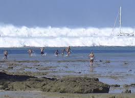 five years since the tsunami photos the big picture com five years since the tsunami